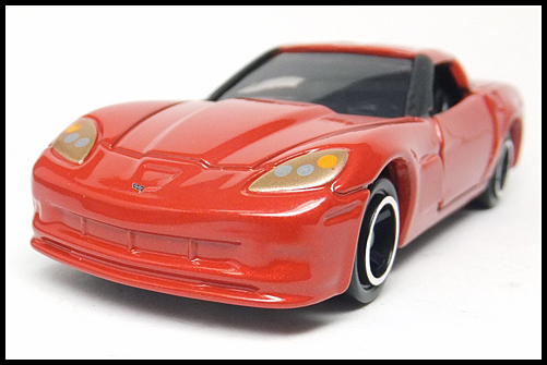 TOMICA_No5_CHEVROLET_CORVETTE_Z065