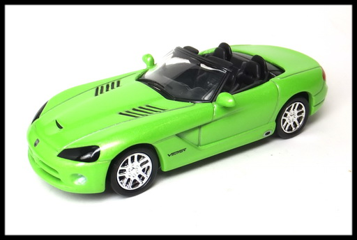 GREENLIGHT_DODGE_VIPER_14