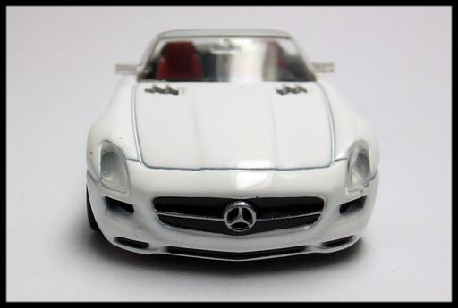 GEORGIA_Mercedes-Benz_SLS_AMG_Roadster_5