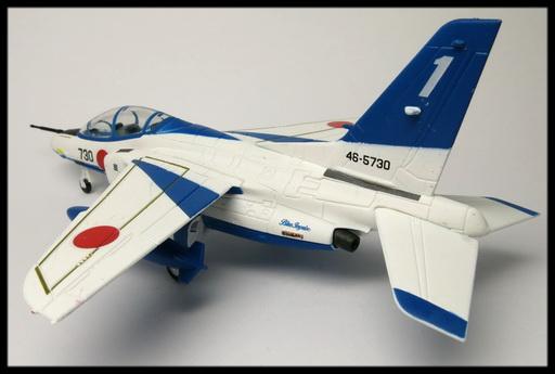 DEAGOSTINI_JASDF_T-4_Blue14