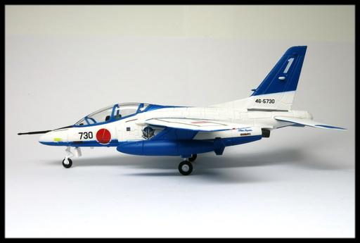 DEAGOSTINI_JASDF_T-4_Blue25
