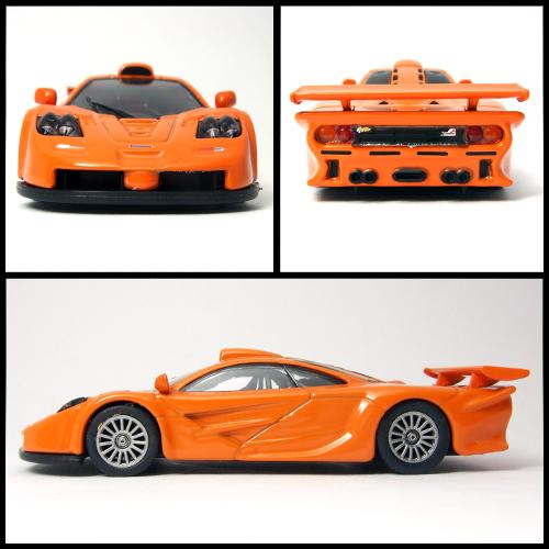 KYOSHO_BRITISH_McLaren_F1_GTR7