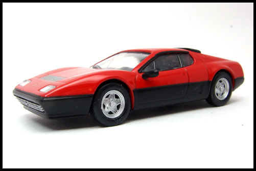 KYOSHO_FERRARI7_512BB_RED16