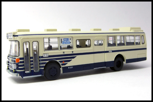 TOMYTEC_THE_BUS_COLLECTION_HINO_RC_NAGOYA2