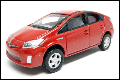 TOMICA_LIMITED_TOYOTA_PRIUS4