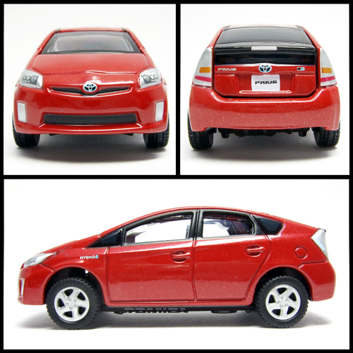 TOMICA_LIMITED_TOYOTA_PRIUS11