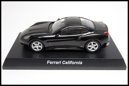 KYOSHO_FERRARI_7_NEO_California_Black_7