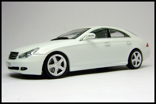 MINICHAMPS_Mercedes_Benz_CLS_Klass_Limited_Edition_2008_3