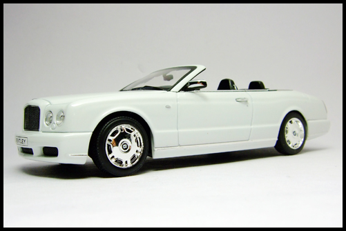 MINICHAMPS_Bentley_Azure_Limited_Edition_2008_3