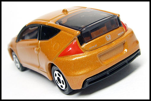 TOMICA_No81_HONDA_CR-Z_13