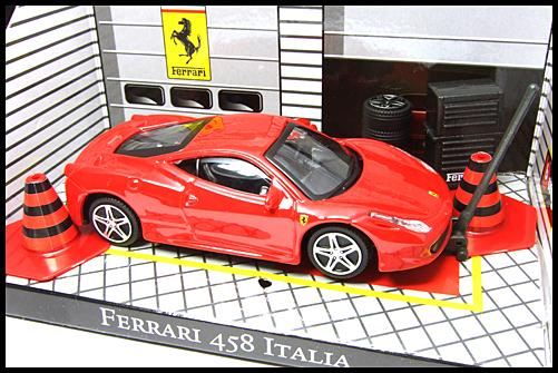 BBRAGO_FERRARI_RACE_AND_PLAY_458_ITALIA_12