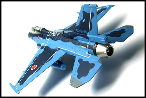 DOYUSHA_F-2B_23-8108_21