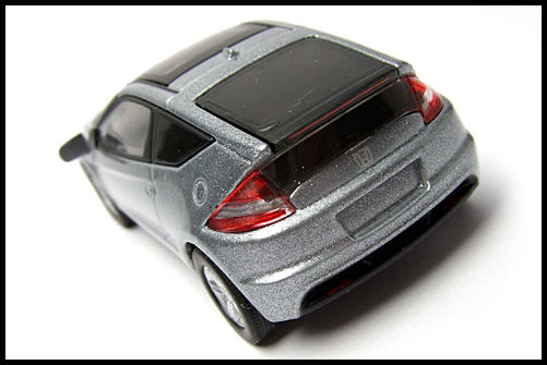 KYOSHO_Honda_Minicar_Collection_CR-Z_14