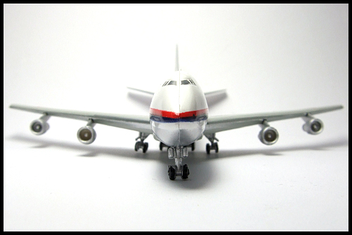 F-toys_JAL_WINGCOLLECTION3_747-100_10