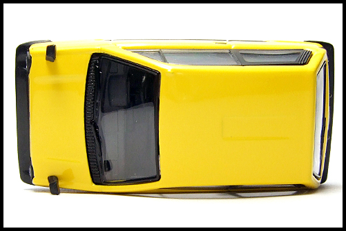 KYOSHO_Honda_COLLECTION_CITY_YELLOW_7