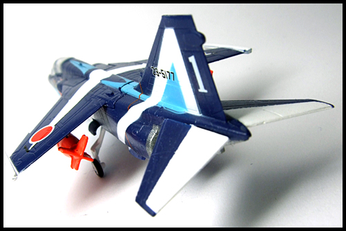 F-Toys_JASDF_Collection_Special_T-2_BlueImpulse_21