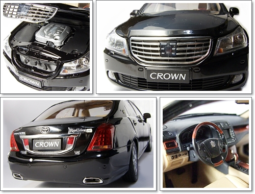 PAUDI_TOYOTA_CROWN_MAJESTA_BLACK_29