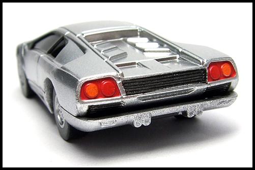 BOSS_Lamborghini_Selection_Diablo_14
