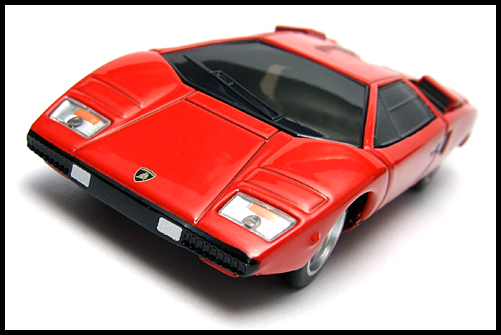 BOSS_Lamborghini_SuperCar_Collection_Countach_LP400_4
