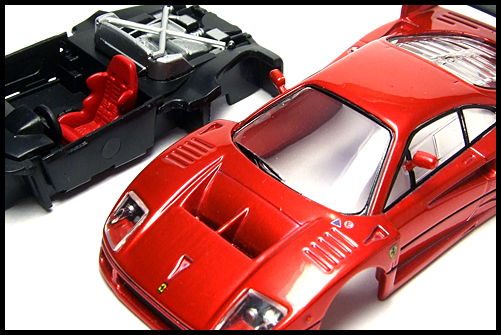 KYOSNO_Ferrari_Minicar_Collection_Limited_Edition_F40_GTE_10