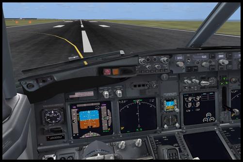 FlightSimulator_FSX_PMDG737NGX_JAL_11