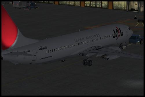 FlightSimulator_FSX_PMDG737NGX_JAL_17