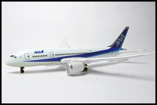 BOSS_STER_ALLIANCE_ANA_Boeing_787_8