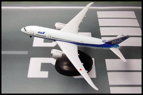 BOSS_STER_ALLIANCE_ANA_Boeing_787_13