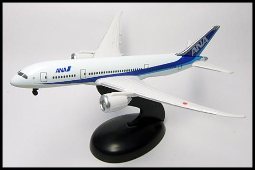 BOSS_STER_ALLIANCE_ANA_Boeing_787_20