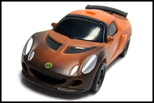 BOSS_Lotus_Collection_2006_Lotus_Exige_S_25