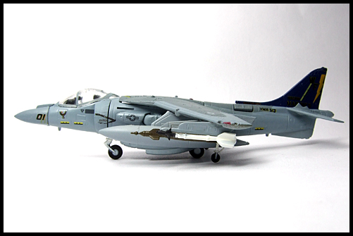 Jwings4_NAVY_and_MARINE_FREAK_AV8B_Harrier_FLYING_NIGHT_MARES_16