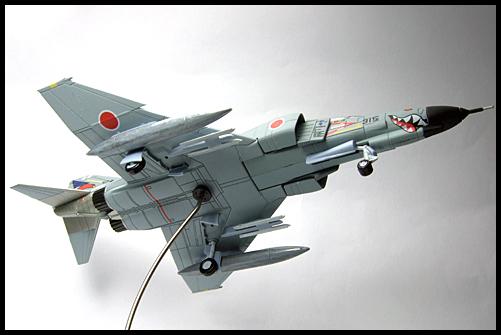 DOYUSHA_MONONOFUNO_MAMORI3_F-4EJ_PHANTOM_26