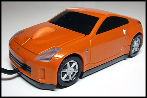 BOSS_CAR_MOUSE_NISSAN_FAIRLADY_Z_5