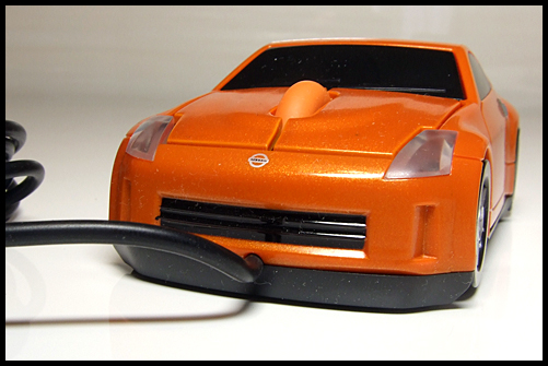 BOSS_CAR_MOUSE_NISSAN_FAIRLADY_Z_7