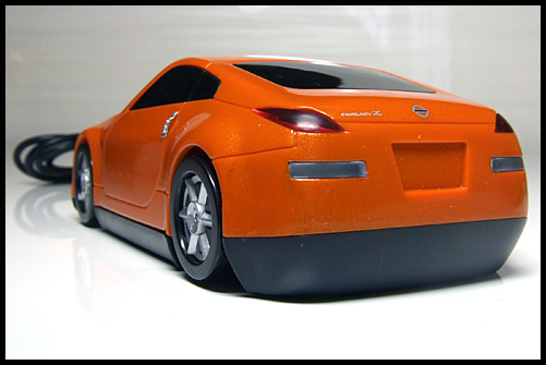 BOSS_CAR_MOUSE_NISSAN_FAIRLADY_Z_16