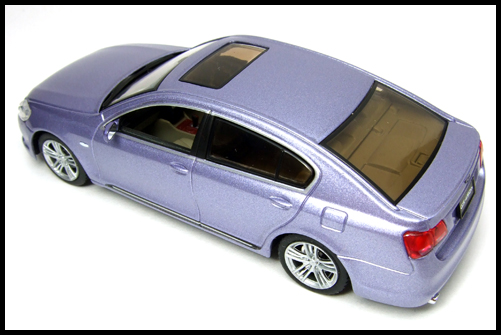 KYOSHO_J-Collection_LEXUS_GS_450H_BLUE_13