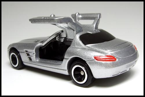 TOMCA_No91_Mercedes_Benz_SLS_AMG_13