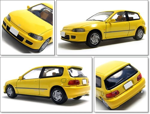 TOMICA_LIMITED_VINTAGE_NEO_Honda_CIVIC_SiR_8
