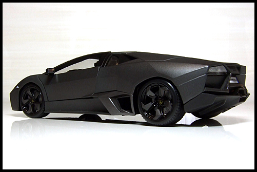 BBURAGO_Lamborghini_REVENTON_32