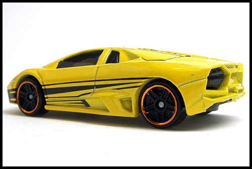 HotWheels_ALLSTARS12_Lamborghini_REVENTON_12