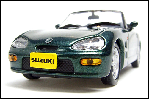 KYOSHO_J_COLLECTION_SUZUKI_CAPPUCCINO_6