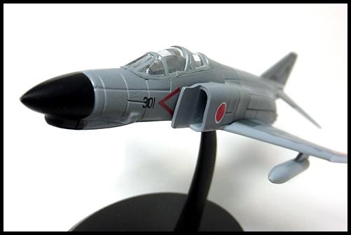 UCC_F-4EJ_4