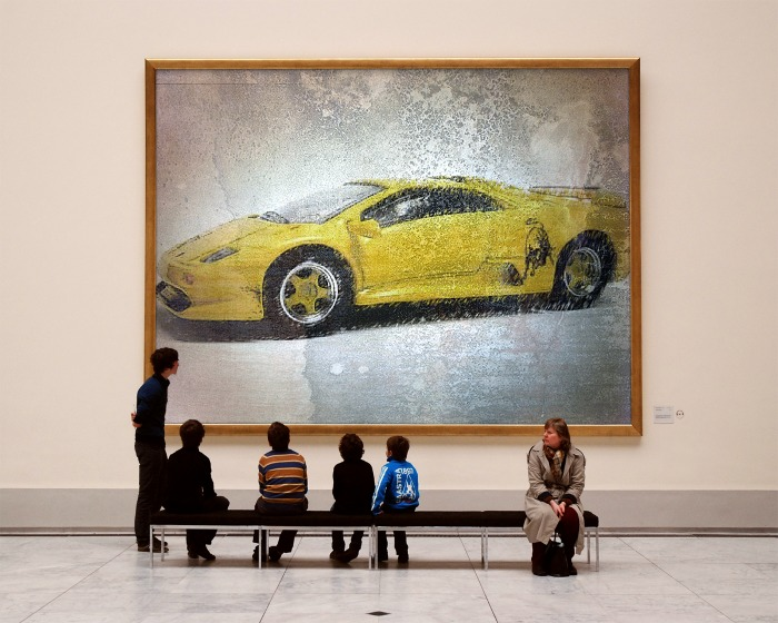 KYOSHO_Lamborghini4_Diablo_SV_Yellow_9