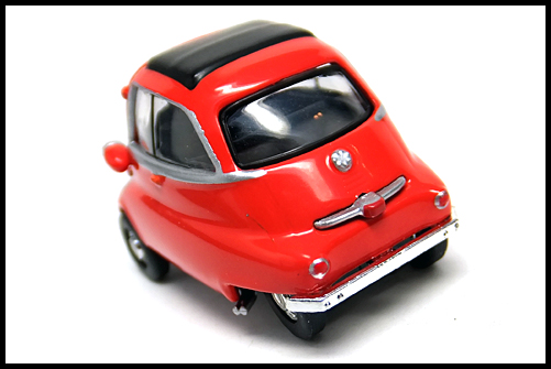 KYOSHO_BMW_MINI_Isetta_RED_15