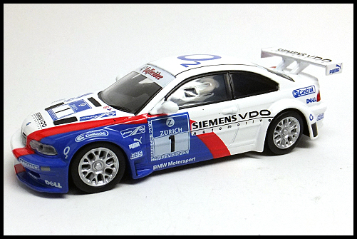 KYOSHO_BMW_MINI_M3_GTR_No1_16