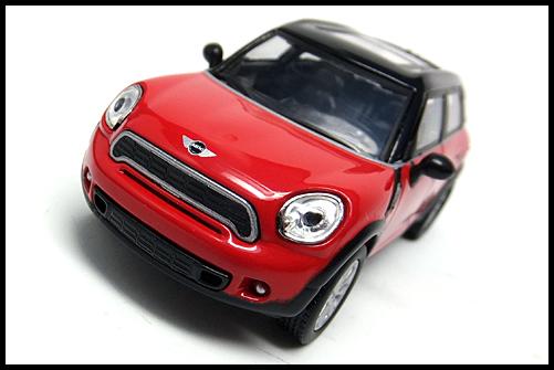 KYOSHO_BMW_MINI_Cooper_S_Countryman_RED_4