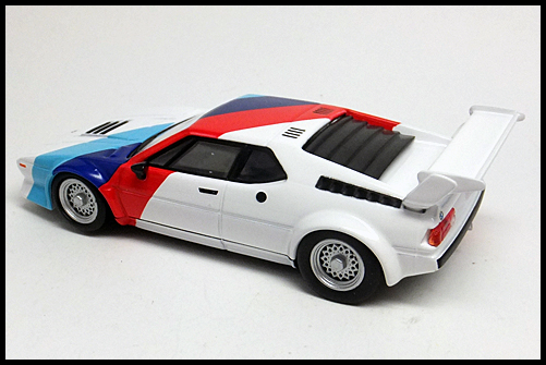 KYOSNO_BMW_MINI_M1_Gr5_14