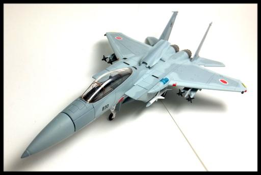 DeAGOSTINI_F-15J7