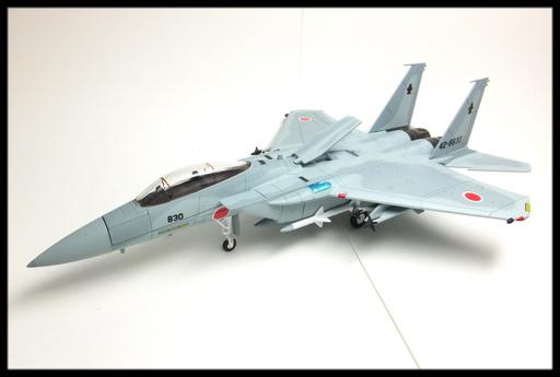DeAGOSTINI_F-15J9