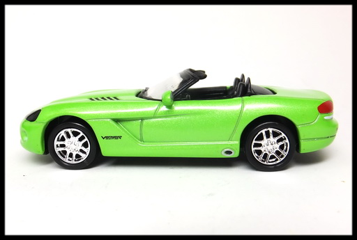 GREENLIGHT_DODGE_VIPER_5